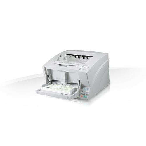 fujitsu scansnap s1300 document scanner