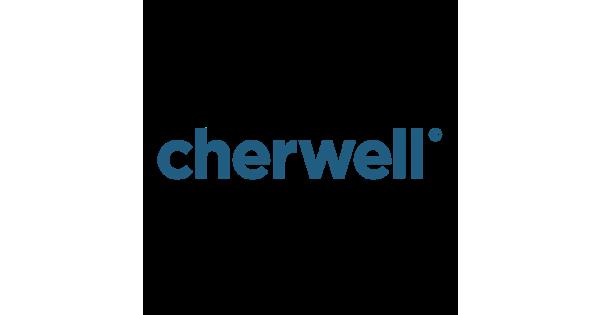 cherwell service management documentation