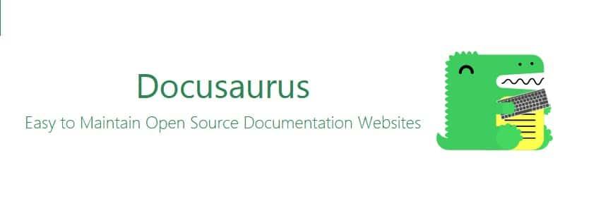 substance automation toolkit documentation