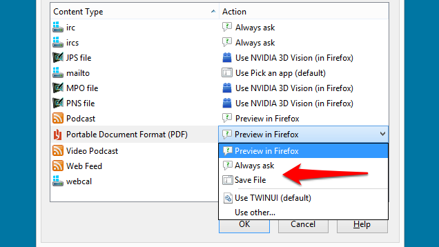 how to turn a word document into a fillable pdf