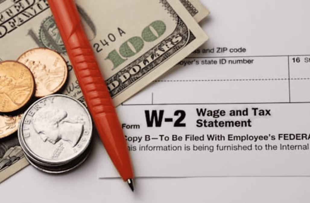 importance of factual documentation
