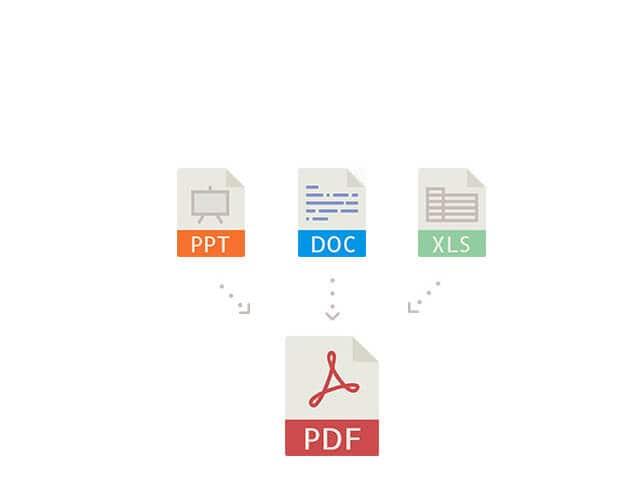 convert pdf to word document zamzar