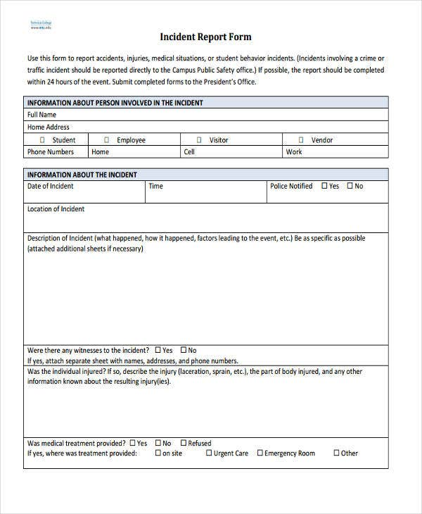 qld standard for documentation in hospital
