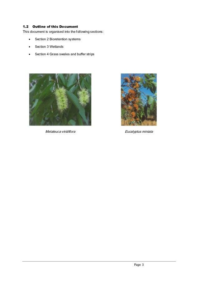 document design and development tools australia