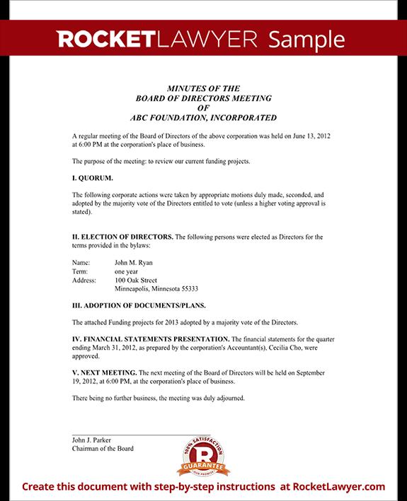 arizona legal document preparer test
