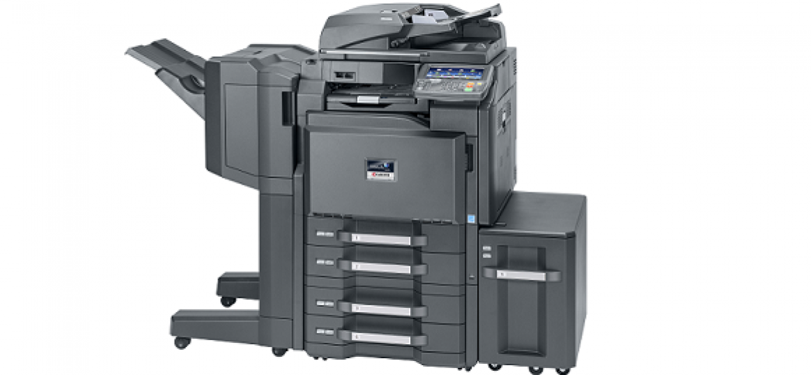 kyocera document solutions pty ltd