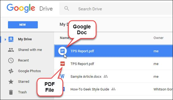 how to turn a pages document into a pdf