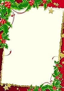 word document 1 page portrait another landscape