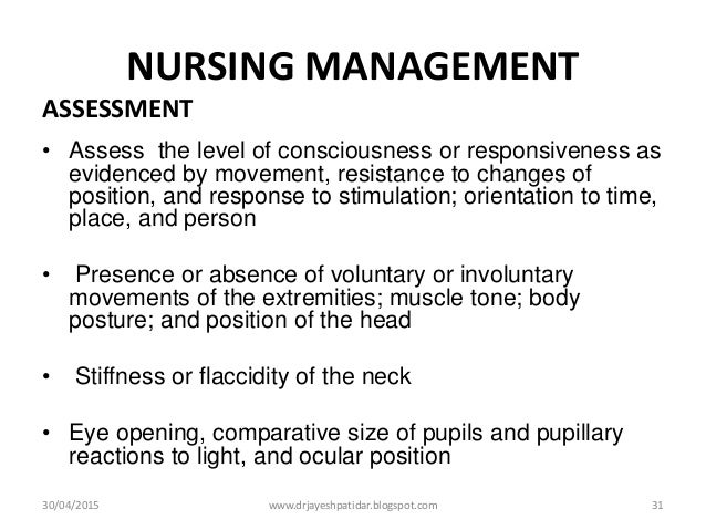 documentation of nursing care ppt