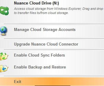 google drive file size limit edit ms document