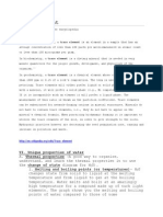 contemporaneous documentation in nursing
