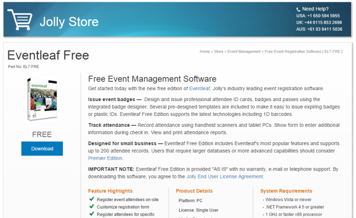 electronic document management software open source