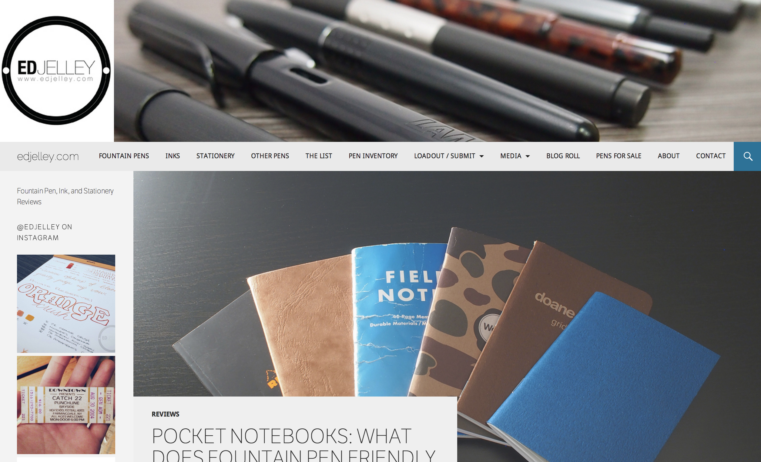 twenty fourteen wordpress theme documentation