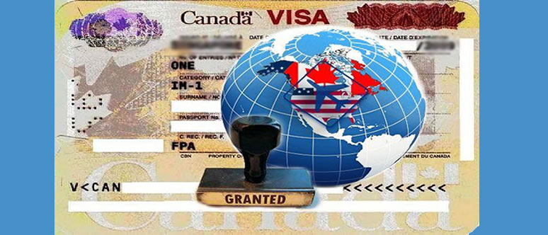 when to attach document in 485 visa application after bpay