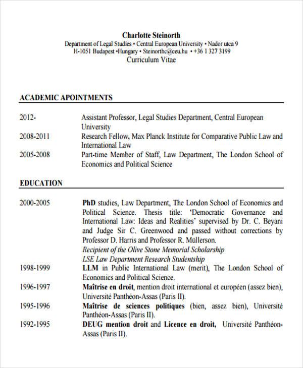 legal studies syllabus word document