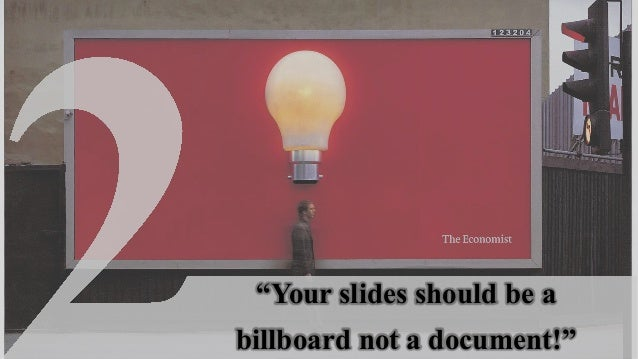 how to put a ppt in a word document