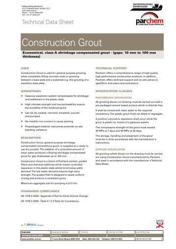 data warehouse project documentation