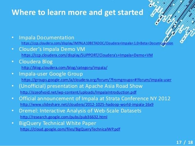 apache hadoop documentation pdf
