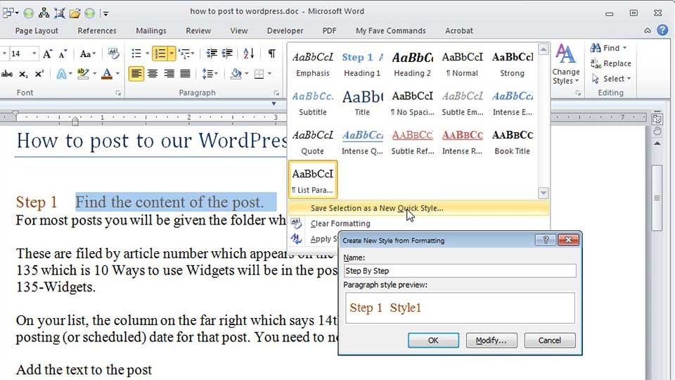 can you sign a document in word