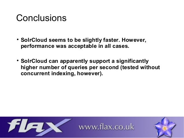 elasticsearch index very large document