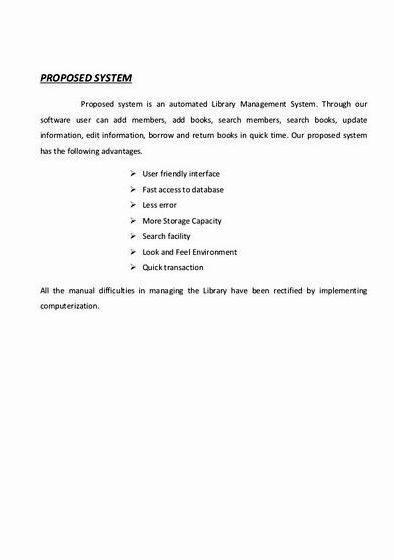 dental management system thesis documentation