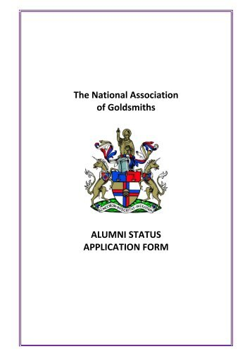national association of document examiners