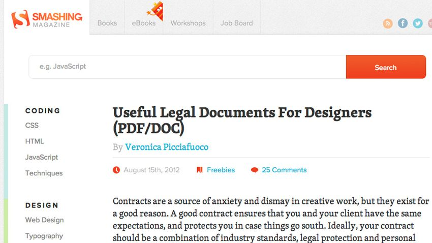 best legal document assembly software
