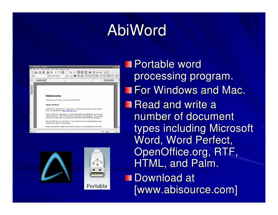 document processing software open source