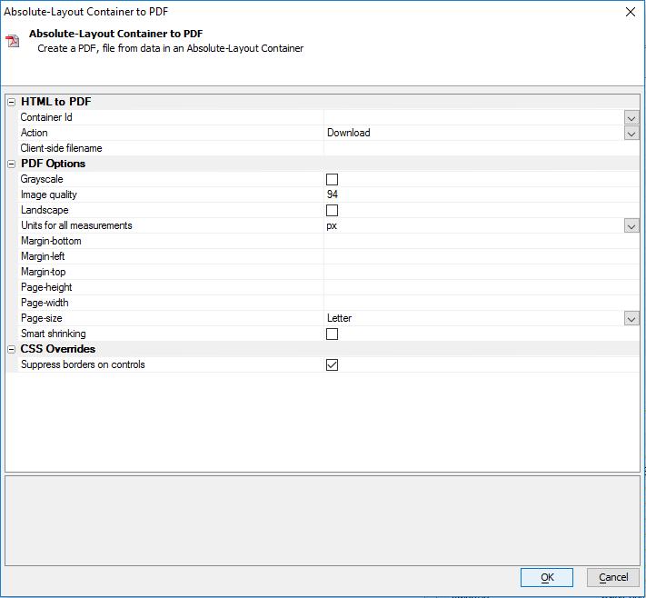 icaict301 create user documentation pdf