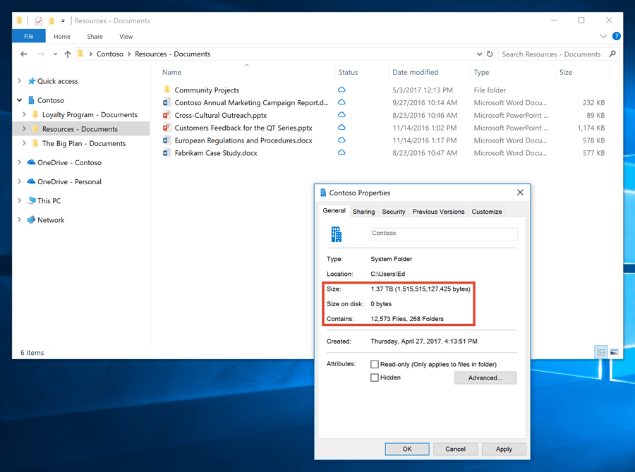 how to save a document onto flashdrive office 365