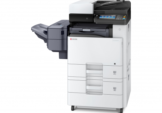 document imaging services santa fe nm