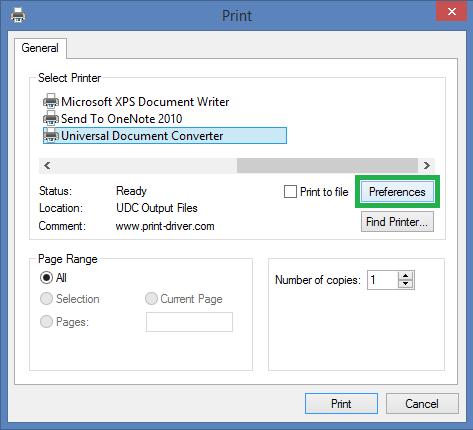 convert xps document to docx