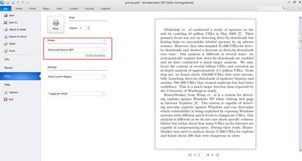 how to save a fillable pdf document