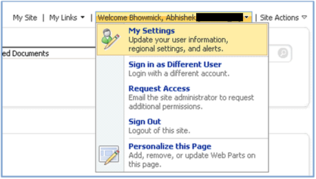 change how sharepoint opens document