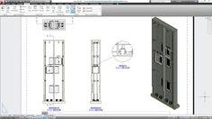 best documentation software for design