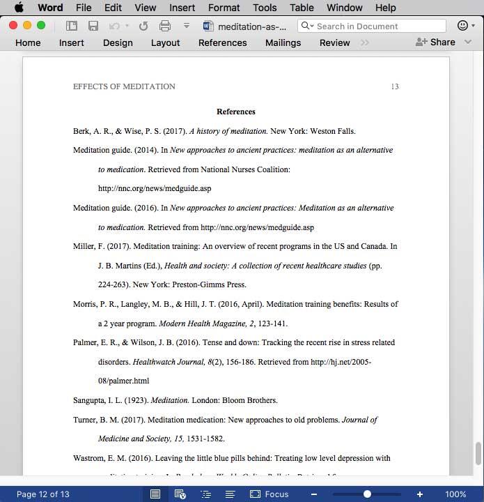 how to create an html document on a mac