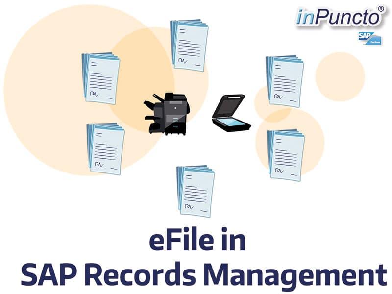 scanning software for document management
