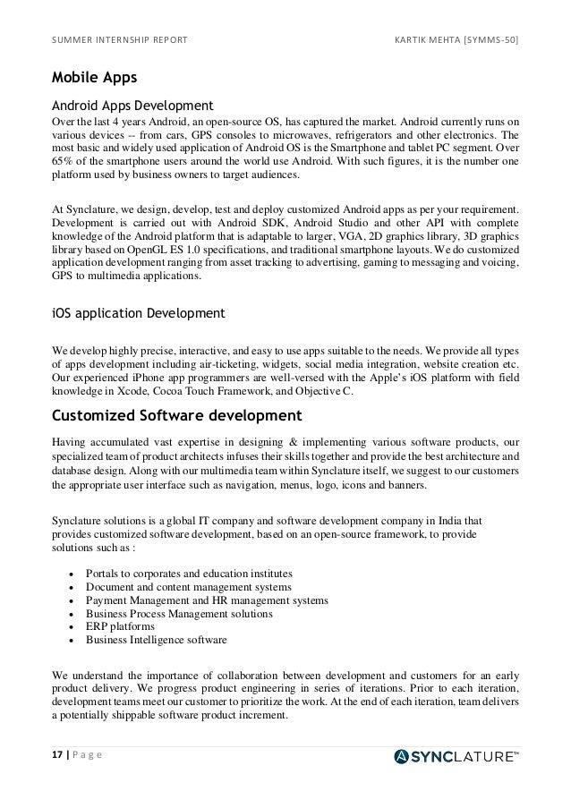 digital document management system open source