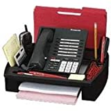 3m dh630 compact 14 in line document holder