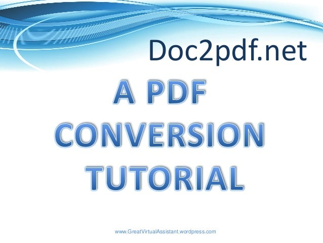 turn pages into 1 pdf document