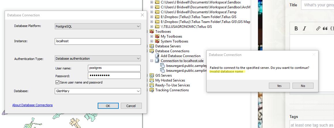postgres documentation data types