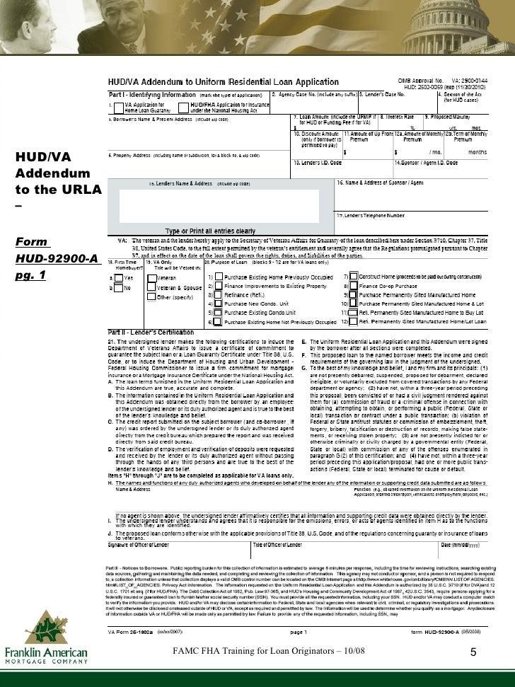 disclosure affivait for lost document