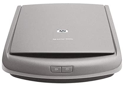 hp scanjet automatic document feeder