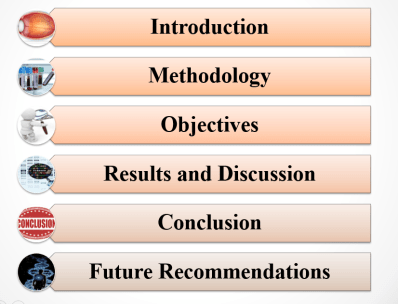 documentation in research methodology ppt