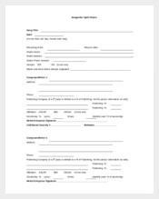 word document splitter free download