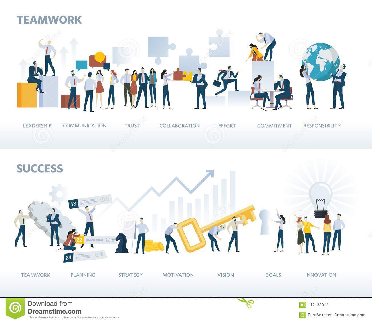 teamwork projects document editor download