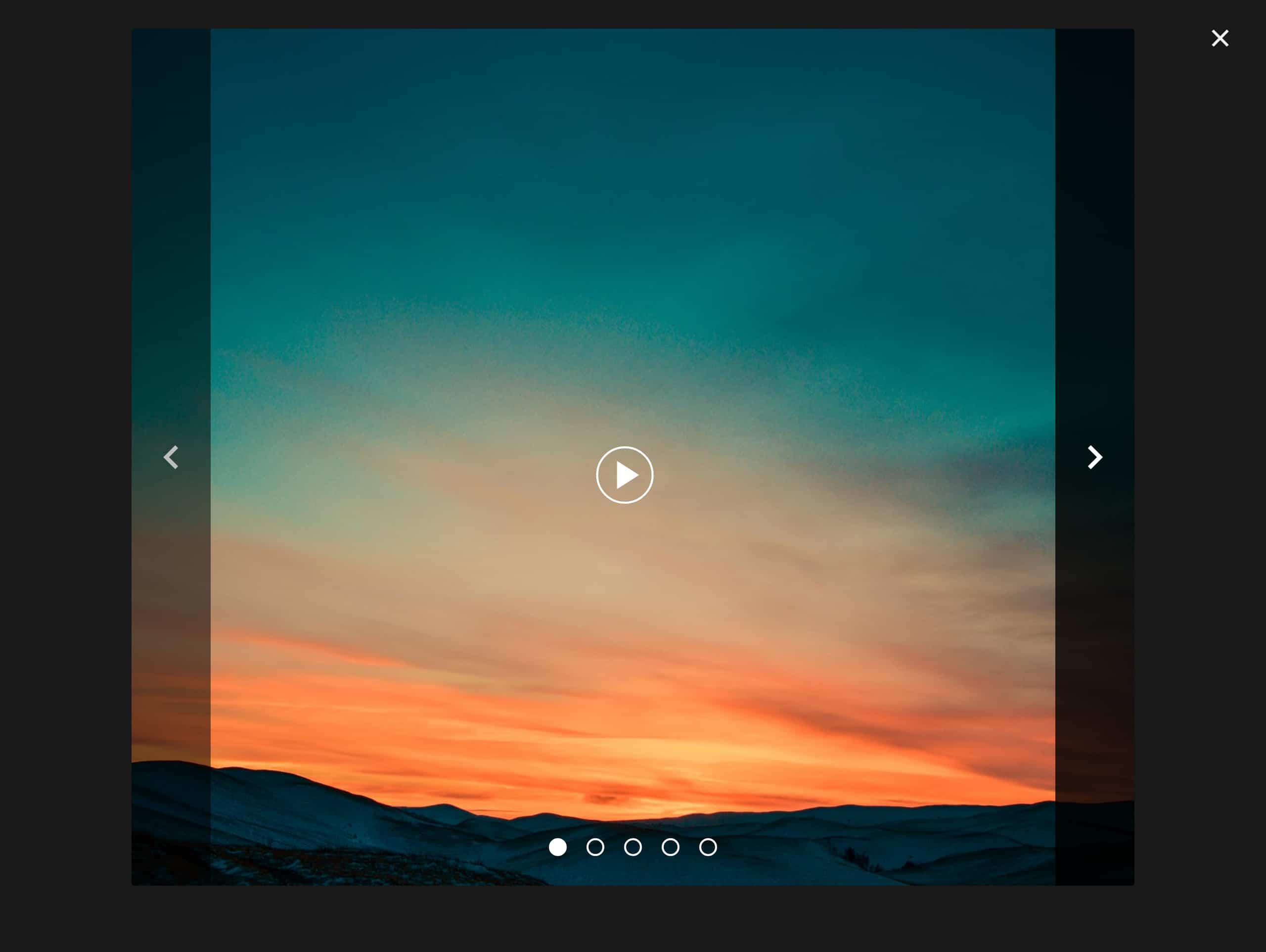 jquery mobile 1.4.5 documentation