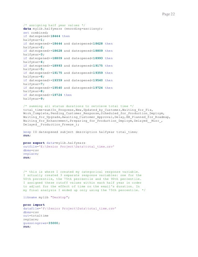 sas text miner documentation