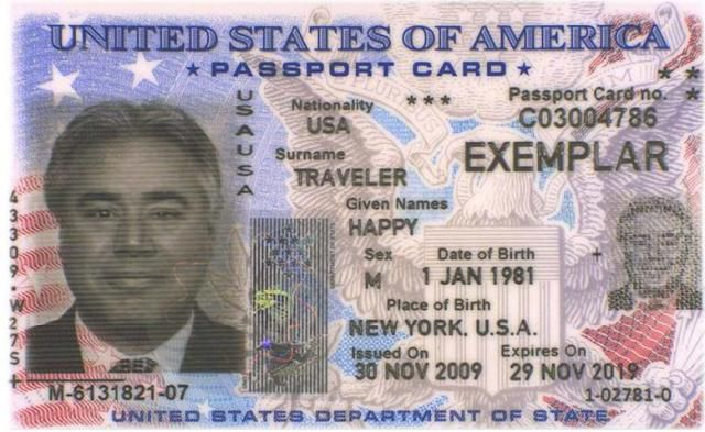 is an australian travel document accepted in sweden