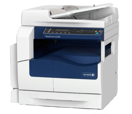 laser printer document centre for sale